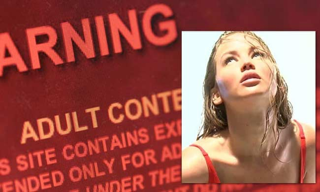 site refuses to take down Jennifer Lawrence pictures
