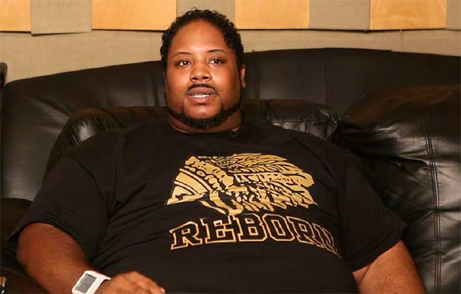 Bone Crusher Atlanta hip hop is garbage