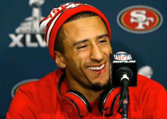NFL bans Beats by Dre