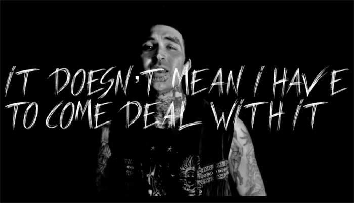 Yelawolf Till Its Gone lyric video