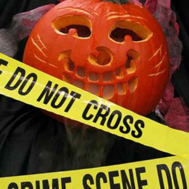 pumpkin do not cross