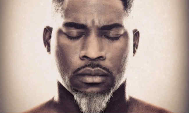 David Banner Burning Thumbs
