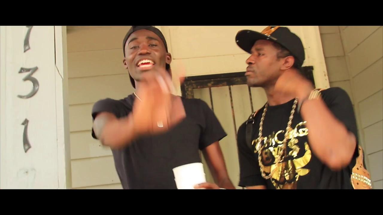"Lil Lody ""1st Day Back"" VideoDecember 8, ..."