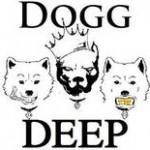 Profile photo of DoggDeepEnt