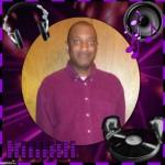 Profile picture of DJ ROB