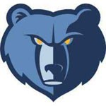 Group logo of Memphis Grizzlies Fan Club