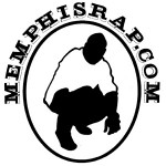 Group logo of Memphis Rap TV