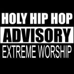 Group logo of Memphis Gospel Rap