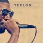 Group logo of Teflon Don Online Fan Club