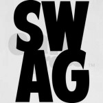 Group logo of Customized Swag