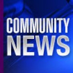 Group logo of Community News and Announcements