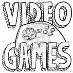 Group logo of Games