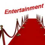 Group logo of Entertainment News & Gossip