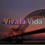 Group logo of Viva La Vida Memphis