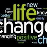Group logo of Hip Hop Community for Change