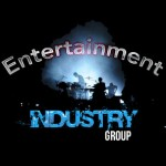 Group logo of Entertainment Industry