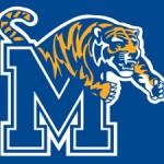 Group logo of Memphis Tigers Fan Club