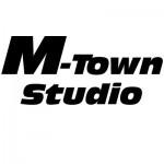 Group logo of M-Town Studio