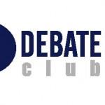 Group logo of The 901 Debate Club