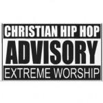 Group logo of Christian Hip Hop