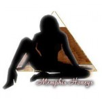 Group logo of Memphis Honeys