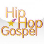Group logo of Hip Hop Gospel