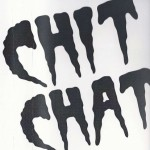 Group logo of Chit Chat